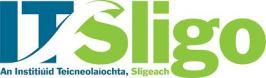 Study Applied Archaeology at IT Sligo