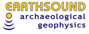 Earthsound Logo (Final)