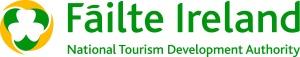 Fáilte_Ireland+NTDA_H_colV4 [Co